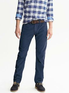 d117d3481c Stay ahead of the curve with the latest men's fashions from Banana  Republic. Sport a current look in the latest men's fashions featuring  handsome casual and ...