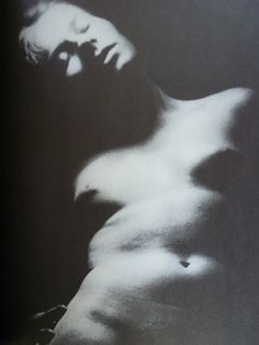 Sanne Sannes (Dutch, 1937 - 1967) torso