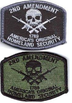 Entertainment Memorabilia Sensible 3d Spartan Medic Tactical Embroidered Patch Stripes Military Emt Army Badge Tactical Morale Embroidered Patches Appliques Aesthetic Appearance Rock & Pop