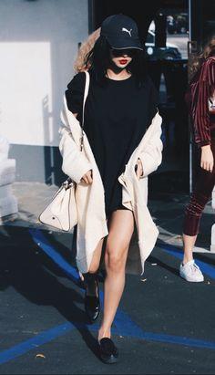 Selena Gomez | Pinterest: Danna Ortiz