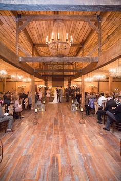 Barn wedding would love to get married in a place like this!!