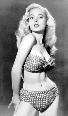 У большинства актрис начала 20 века - осиная талия! Как они добились этого? | Perfect Ladies • Совершенные женщины 20 века