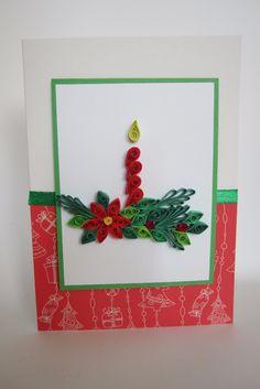 Přání - Vánoce :: Přáníčka Advent, Frame, Home Decor, Picture Frame, Decoration Home, Room Decor, Frames, Home Interior Design, Home Decoration
