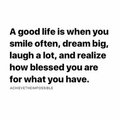 comment below someONE you are blessed to have ❤️ #makesomeonesmile www.kaylaitsines.com/app