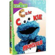 Gangster Cookie Monster   http://www.sodahead.com ...  Elmo And Cookie Monster Gangster