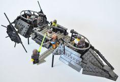 LegoSW1997Skiff06