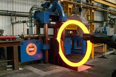 Top 10 Castings And Forgings Companies in India