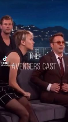 Marvel Avengers Movies, Avengers Cast, Marvel 3, Marvel Jokes, Marvel Actors, Disney Marvel, Marvel Funny, Marvel Heroes, Marvel Characters