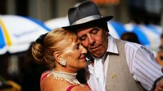 Festival de Tango: a guide to Buenos Aires' Tango Festival - Lonely Planet Tango Dancers, Argentine Tango, Argentina Travel, Shall We Dance, Dance Moves, Best Cities, Lonely Planet, Couples, People