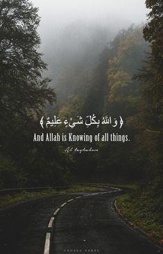 Best Quran Quotes, Beautiful Quran Quotes, Hadith Quotes, Quran Quotes Inspirational, Allah Quotes, Islamic Love Quotes, Religious Quotes, Muslim Quotes, Words Quotes