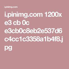 i.pinimg.com 1200x e3 cb 0c e3cb0c8eb2e537d6c4cc1c3358a1b4f8.jpg