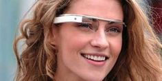 How Wearable Tech and Social Media Will Destroy (or Build) Brands in Five Years Google Glass, High Tech Gadgets, Electronics Gadgets, Disruptive Technology, Virtual Reality Glasses, Wearable Device, Latest Technology, Technology News, Digital Technology