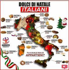 Conseils fitness en nutrition et en musculation. Italian Christmas Traditions, Italian Vocabulary, Italian Lessons, Italian Lifestyle, Italian Words, Learning Time, Italian Language, My Dessert, Learning Italian