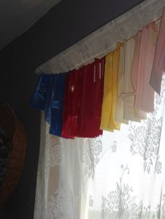 """Get excellent suggestions on """"Horse Show"""". They are actually readily available for you on our site. Horse Ribbon Display, Horse Show Ribbons, Used Boats, Show Horses, Valance Curtains, Projects To Try, Horse Stuff, Horse Riding, Pointers"""