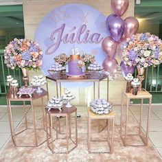 Are you looking for ideas to celebrate a XV years Party ? Find out which are the best Modern Themes for 15 years that stand out for their originality and Graduation Party Centerpieces, Girls Party Decorations, Quinceanera Decorations, Girl Baby Shower Decorations, Wedding Decorations, 15th Birthday, Birthday Parties, Birthday Frames, Gold Bridal Showers
