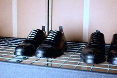 男人衣櫃裡的必需品。  all by Vatic  線上商店 ☞ http://www.ppaper.net/ 實體店址 ☞ 台北市中山區中山北路二段26巷2號B1