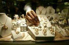 Emas Coba Menguat Di Tengah Meningkatnya Pembelian Di China Dan India