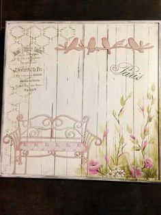 Hausa cote Curtains, Shower, Prints, Painting, Art, Frames, Brush Strokes, Wood, Crafts
