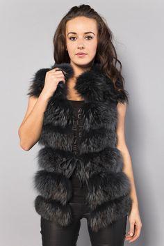 http://divinashop.pl/sklep/odziez/kamizelki/divina-black-fox