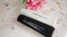 Beauty & Beyond: Sebastian Hydre Professional Moisturizing Shampoo ...