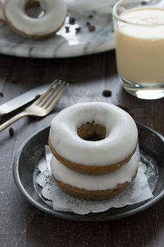 ... Eggnog on Pinterest | Egg nog, Eggnog cheesecake and Eggnog french