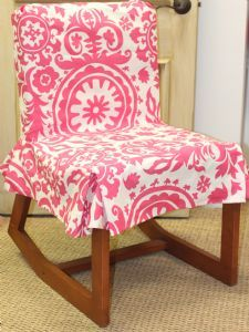 Chair Covers Jackson Ms Bed Uk 49 Best Dorm Room Images Bedding Cover Chairs