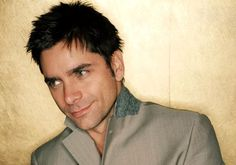 4. John Stamos    Full House is another show that no longer runs on air, but John Stamos could hold his own back in the day! He is one of the hottest actors