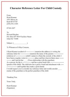 Format Of Reference Letter For Bank Job Feels Free To Follow Us