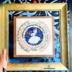 Ya Hazreti Mevla'na Hak Dost #calligraphy #kaligrafi #calligritype #geometricart #goodtype #lettering #typography #sanat #art #graphicdesign #graffiti #logo #logotype #italic #konya #artwork #illustration #instagood #typism #birliktekonyayız #calligraphymasters #typography #pilotparallelpen #mesnevi #typegang #mevlana #güzelyazan #turkey #turkinstagram #manzara