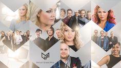 Norwegen: Melodi Grand Prix Songs