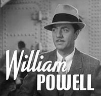 Jean Harlow and William Powell | 200px-William_Powell_in_Libeled_Lady_trailer.jpg#william%20powel ...