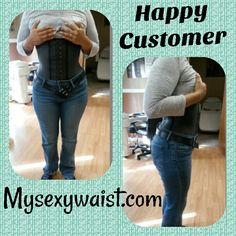 Shout out to our Tacoma Wa Customer who bought a ☆☆Sexy Sport Black Latex Waist Trainer☆☆ ORDER AT WWW.MYSEXYWAIST.COM  At Low prices! Start #Training #Today! Lose inches! Real People #Real #Results! #trainhard #hourglassfigure #teamnowaist  #waisttraining, #waisted #snatchitback #Fit #corsets #snatched #Diva #FITNESS #Discount#waistshaper #snatchedwaist #waisttrainer #waistcinchers #mysexywaist #whatsawaist #smallwaist #nowaist #getwaisted #Deals#253