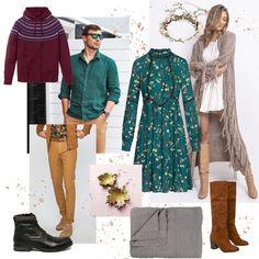 Wco się ubrać nasesję narzeczeńską? – pomysły nastylizacje dla par Boho, Polyvore, Image, Fashion, Moda, Fashion Styles, Fashion Illustrations, Bohemian, Bohemia
