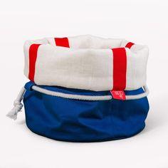 Brotkorb Diaper Bag, Backpacks, Bags, Sailor, Dressmaking, Bags Sewing, Linen Fabric, Sachets