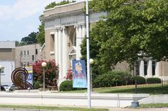 Happy 35th Birthday to the Owensboro Museum of Fine Art! | You're home in Owensboro