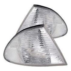 AnzoUSA offers the best quality performance lighting products at an affordable cost. All AnzoUSA products are SAE and D. compliant to FMVSS No. and manufactured in our state-of-the-art ISO 9002 Bmw 323i, Bmw Cars, Bmw E46, 2009 Ford Mustang, Ford Gt, Ford Excursion, Bmw Models, Led Tail Lights, Projector Headlights