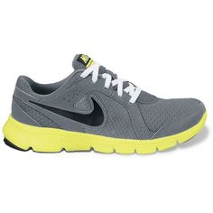 9d75709950ab Nike at Kohl s - Shop our selection of boys  shoes