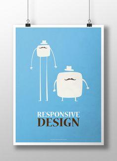 #responsivedesign #webdesign
