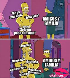 I Hate My Life, Sad Life, I Am Sad, Frases Tumblr, The Simpsons, Sad Quotes, Funny Images, Pop Art, Feelings