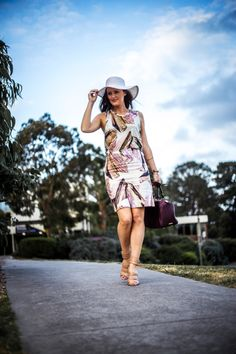 GiGi New York | Winston & Willow Fashion Blog | Barrel Bag