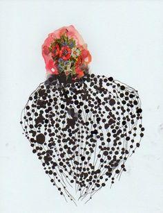 art by JennyBrown