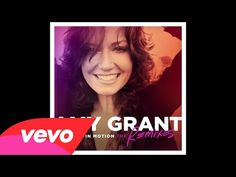 Amy Grant - That's What Love Is For (Radio Edit/Audio) ft. Chris Cox - YouTube