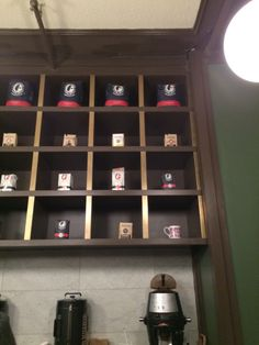 La Colombe Coffee - Rittenhouse Sq