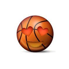 basketball emoji wallpaper for boys - photo #24