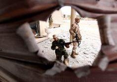 """Renzi rinuncia alla missione in Libia: """"Troppi rischi"""""""