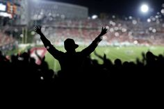 Business or pleasure - just what is the purpose of a football club? http://thefuriousengineer.com/business-or-pleasure-just-what-is-the-purpose-of-a-football-club/?utm_campaign=coschedule&utm_source=pinterest&utm_medium=The%20Furious%20Engineer&utm_content=Business%20or%20pleasure%20-%20just%20what%20is%20the%20purpose%20of%20a%20football%20club%3F