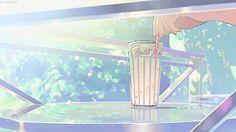 Daytime shootingStar ☆