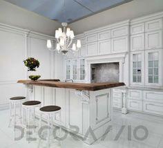 #kitchen #design #interior #furniture #furnishings #interiordesign  комплект в кухню Aster Cucine Opera, Op1