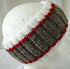 new Ideas crochet scarf shell ear warmers Crochet Patron, Knit Or Crochet, Crochet Hats, Irish Crochet, Easy Knitting Patterns, Loom Knitting, Hat Patterns, Free Knitting, Crochet Patterns