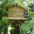 Tips voor het maken van een boomhut